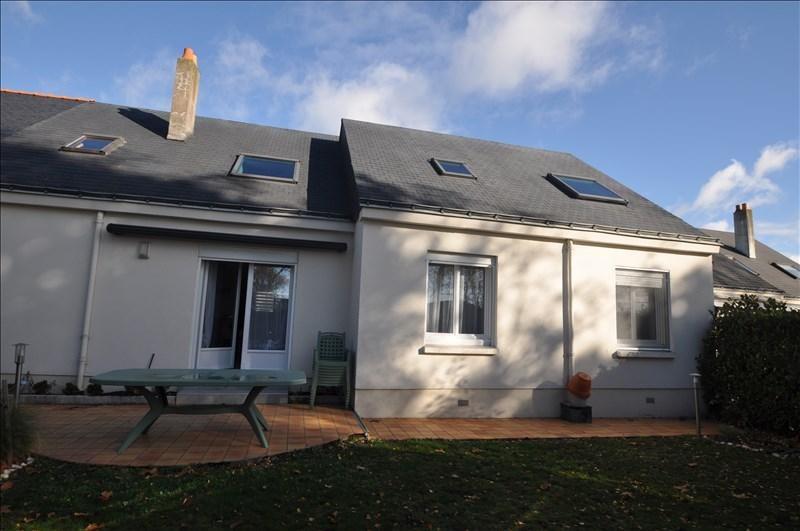 Vente maison / villa Angers 250000€ - Photo 6