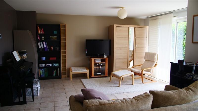 Vente appartement Cornier 261000€ - Photo 3