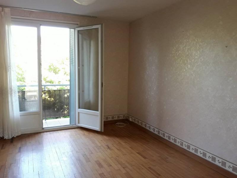 Produit d'investissement appartement Bron 119000€ - Photo 2