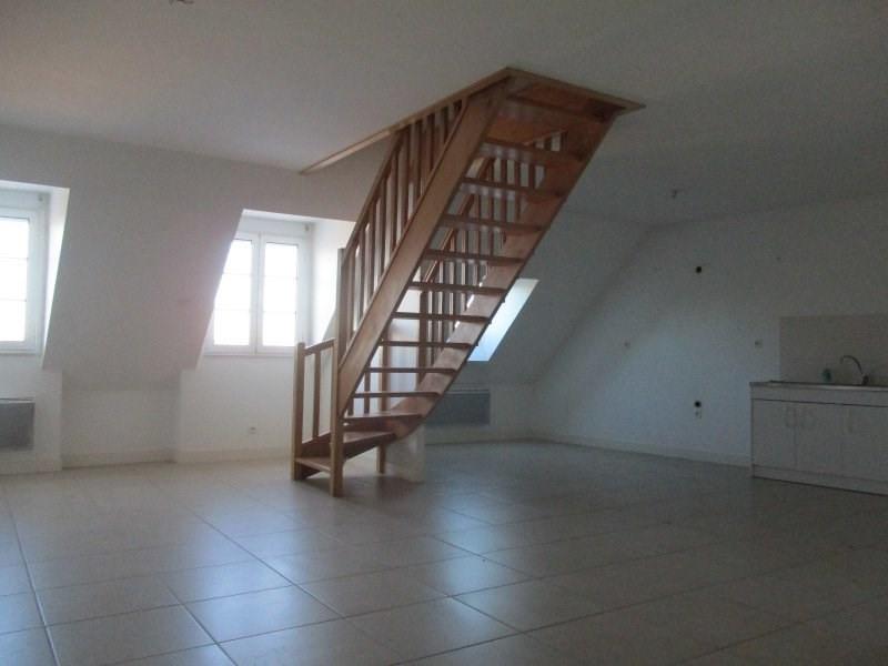 Location appartement Villers cotterets 765€ CC - Photo 1