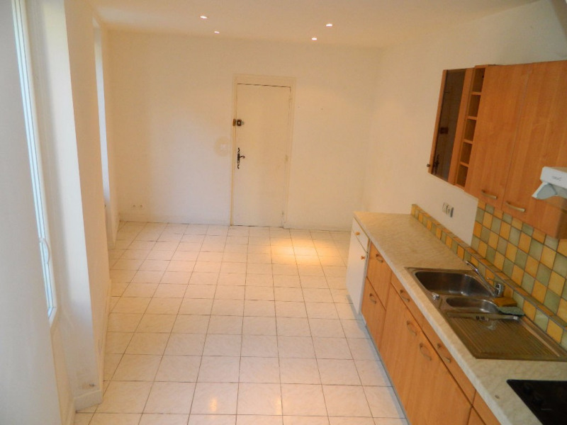 Vente appartement Meaux 95 000€ - Photo 4