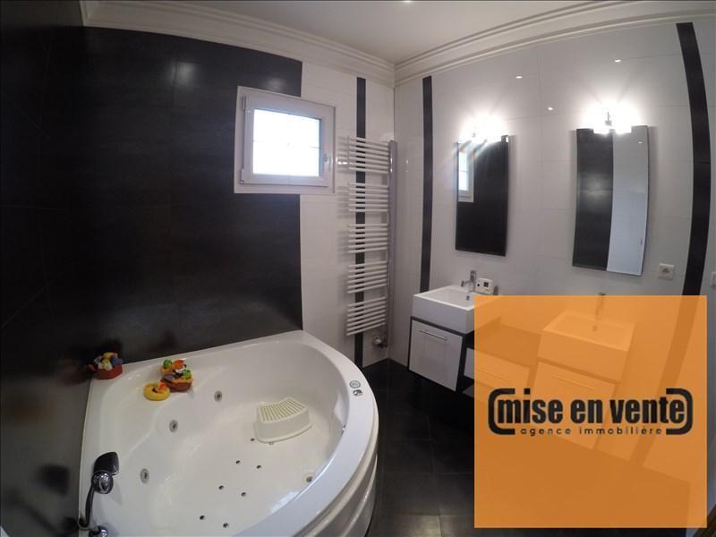 Vente maison / villa Champigny sur marne 549000€ - Photo 6