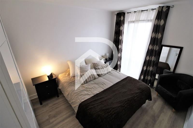 Vente appartement Eaubonne 245000€ - Photo 10
