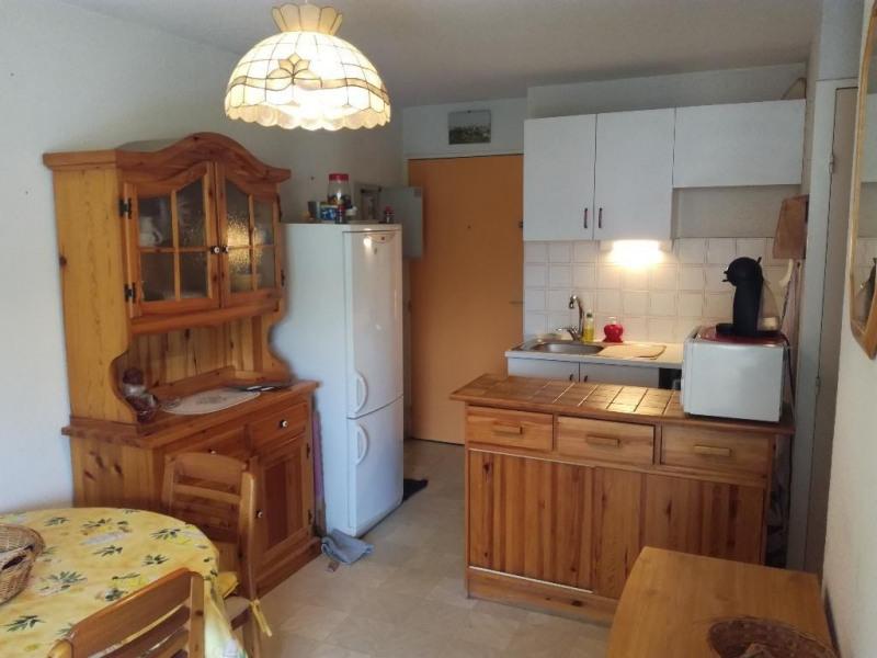 Vente appartement Le grau du roi 114000€ - Photo 3