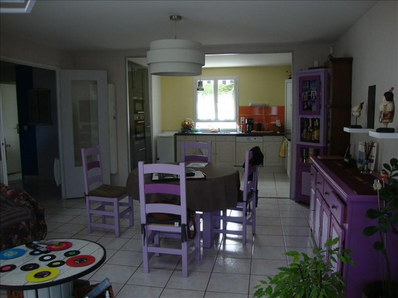Vente maison / villa Lardy 306000€ - Photo 2