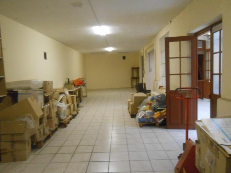Vente maison / villa Oyonnax 229000€ - Photo 6