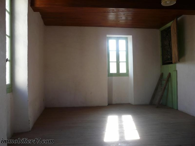 Sale house / villa Cours 29 900€ - Picture 13