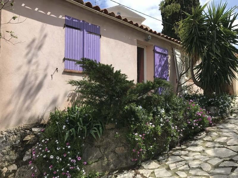 Vente maison / villa Toulon 500000€ - Photo 5