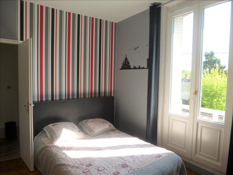 Vente maison / villa Tigy 236000€ - Photo 10