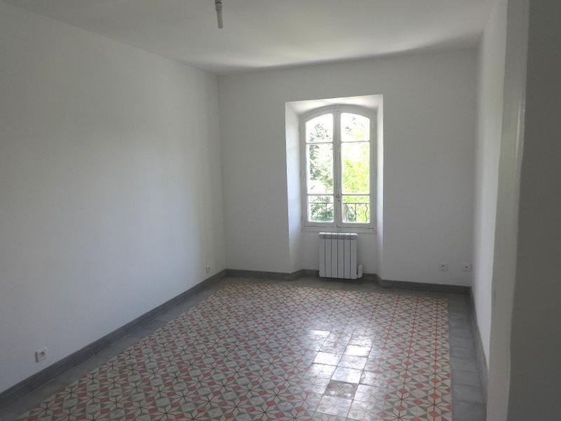Престижная продажа дом Le thor 720000€ - Фото 10