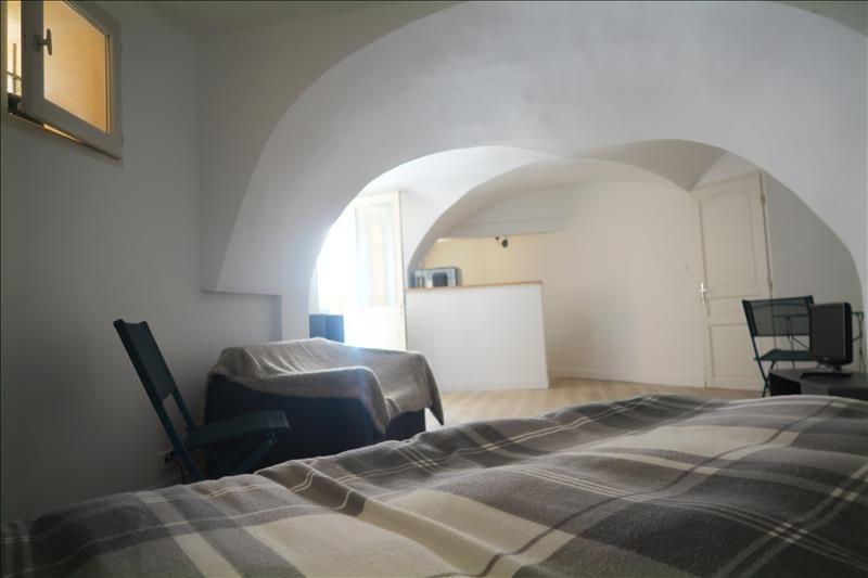 Vente appartement Aix en provence 140000€ - Photo 6