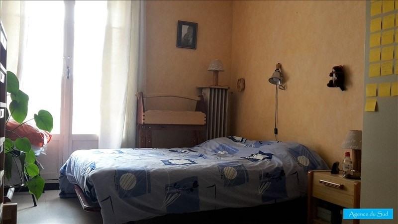 Vente appartement Aubagne 148000€ - Photo 5