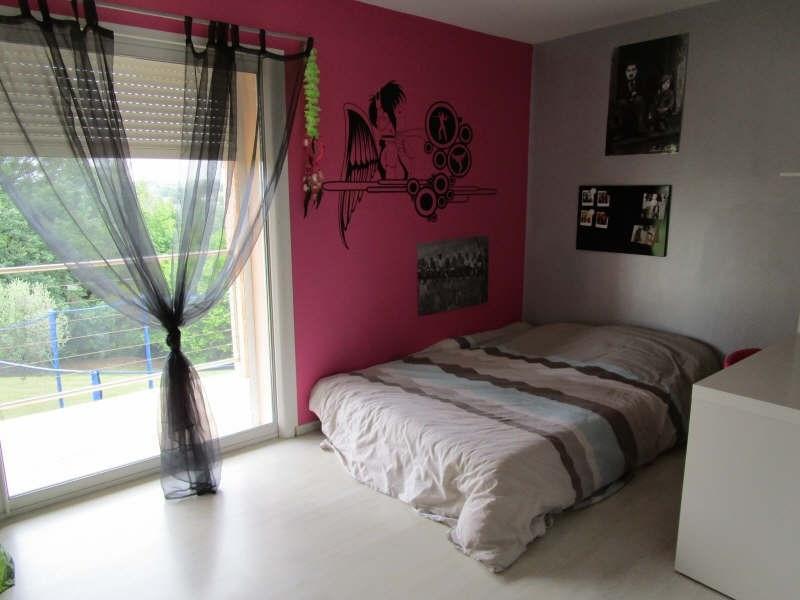 Vente maison / villa Albi 540000€ - Photo 9