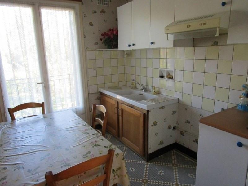 Sale house / villa Mussidan 91000€ - Picture 4