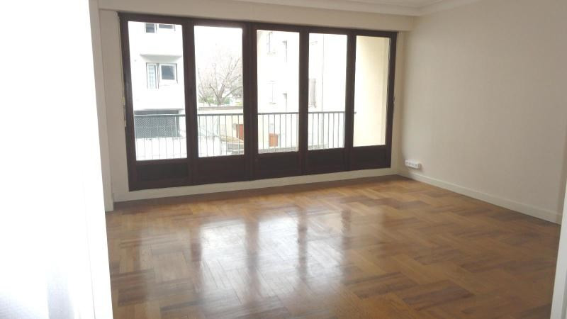 Location appartement Grenoble 745€ CC - Photo 2
