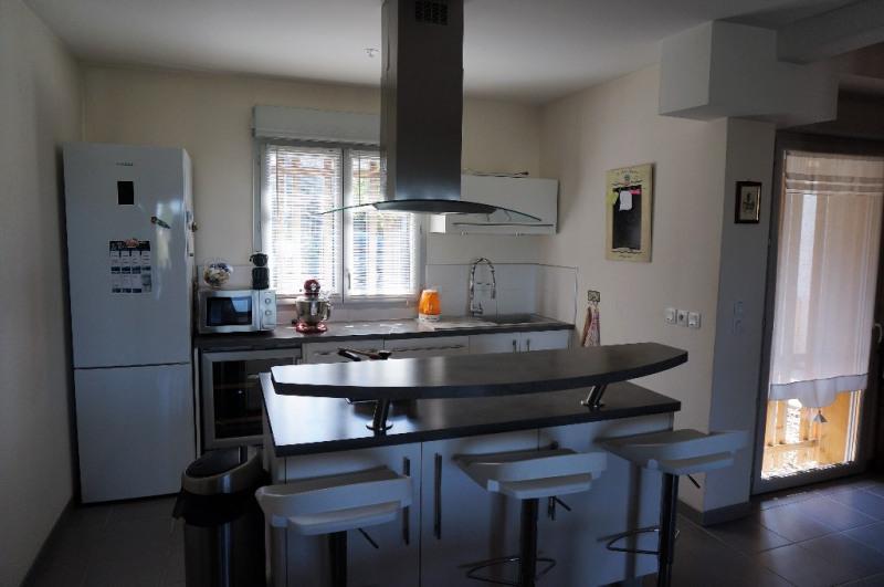 Sale house / villa Beauzelle 275000€ - Picture 3