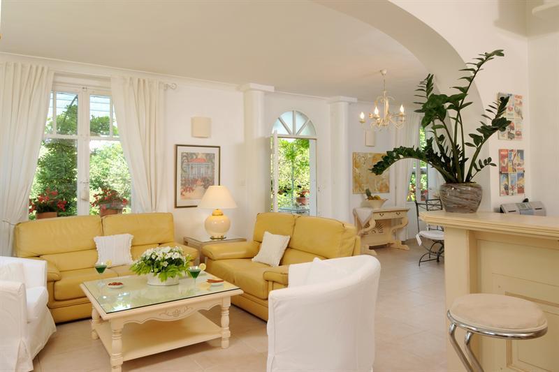Vente de prestige maison / villa Callian 945000€ - Photo 4
