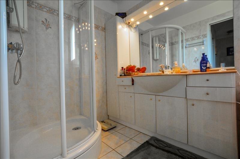 Vente maison / villa Pau 240750€ - Photo 6