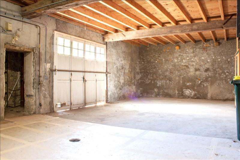 Sale house / villa Mourenx 140400€ - Picture 10