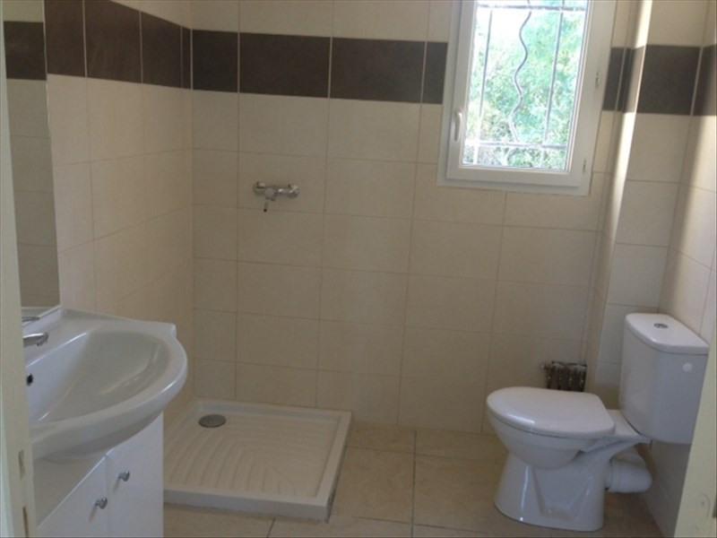 Sale house / villa Pierrevert 262500€ - Picture 3