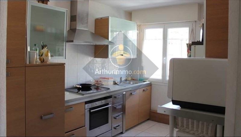 Vente appartement Sete 295000€ - Photo 4