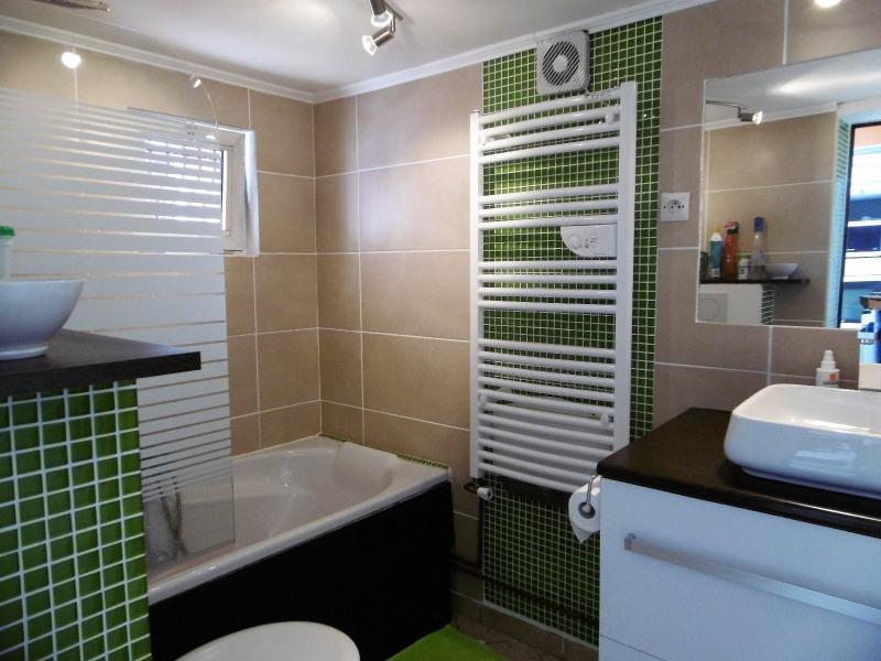 Vente maison / villa Provin 139000€ - Photo 3