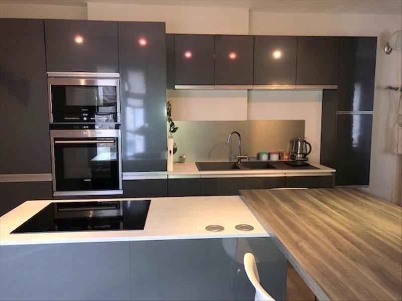 Sale apartment St germain en laye 365000€ - Picture 5