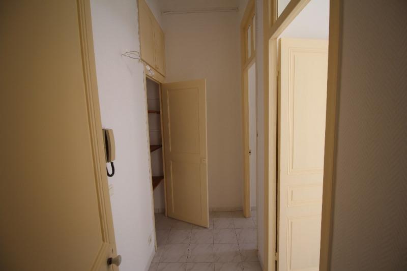 Rental apartment Nice 500€ CC - Picture 8