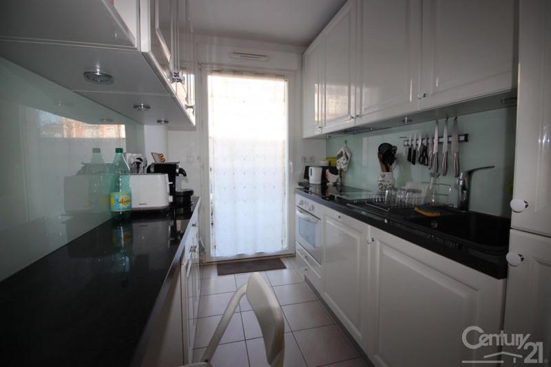 Vendita appartamento Deauville 399000€ - Fotografia 5
