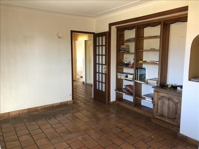 Vente maison / villa Fontaine le comte 186000€ - Photo 7