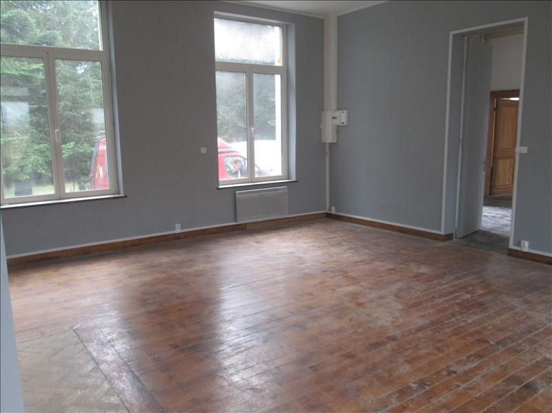 Vente appartement Hesdigneul les bethune 116000€ - Photo 4
