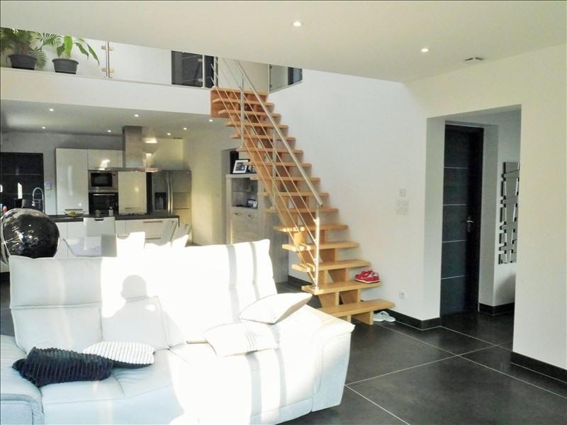 Vente maison / villa Annezin 295000€ - Photo 2