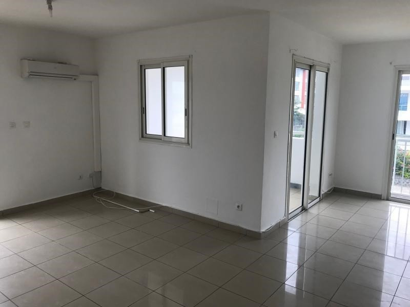 Vente appartement St andre 115000€ - Photo 1