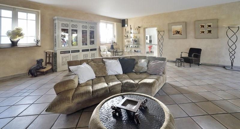 Deluxe sale house / villa Lyon 3ème 1650000€ - Picture 9