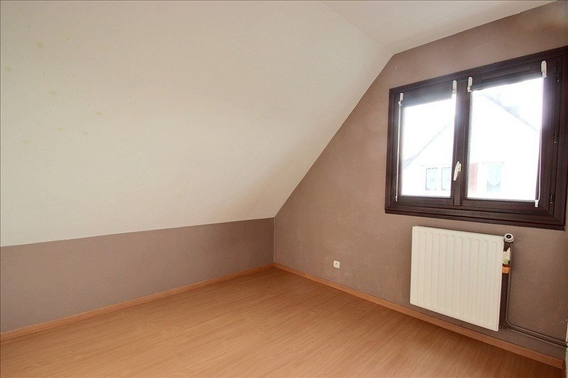 Vente maison / villa Veymerange 259000€ - Photo 7