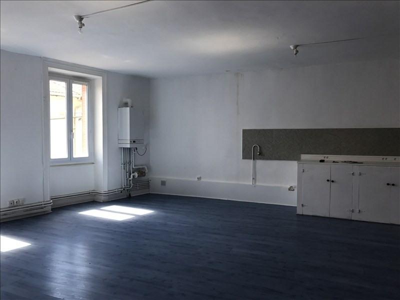 Vendita appartamento Roanne 55000€ - Fotografia 3