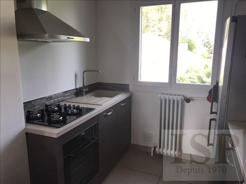 Sale apartment Aix en provence 335500€ - Picture 6