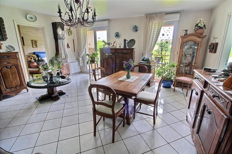 Vente appartement Meaux 313000€ - Photo 1