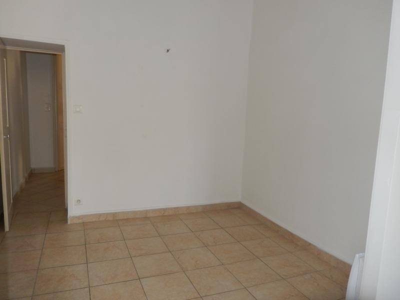 Verkauf haus Draguignan 315500€ - Fotografie 8