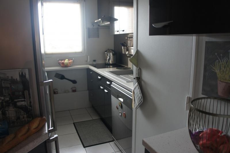 Vente appartement St arnoult 241 000€ - Photo 3