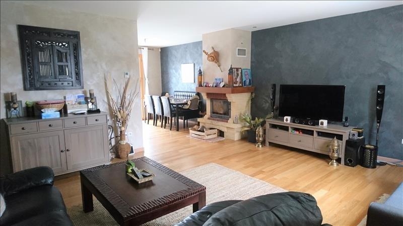 Vente maison / villa Jouarre 239200€ - Photo 2