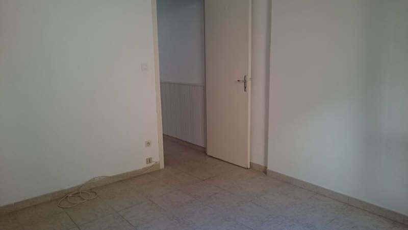 Rental apartment Nimes 385€ CC - Picture 7