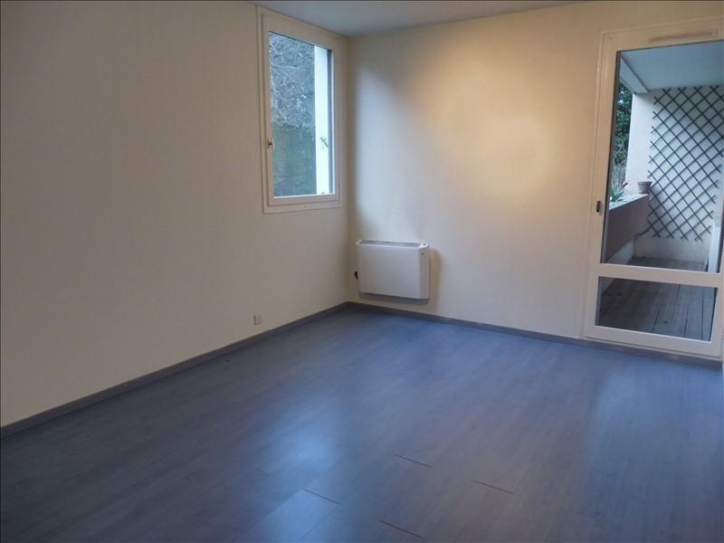 Venta  apartamento Oullins 171000€ - Fotografía 3