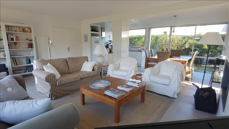 Verkoop  huis Fouesnant 420000€ - Foto 2