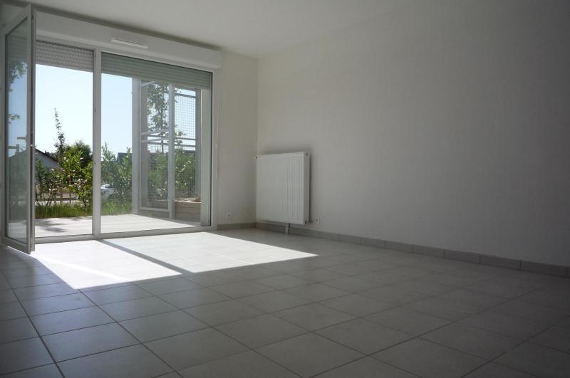Location appartement Chevigny saint sauveur 549€ CC - Photo 7