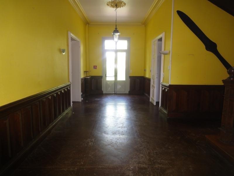 Deluxe sale house / villa Valence d agen 482900€ - Picture 6