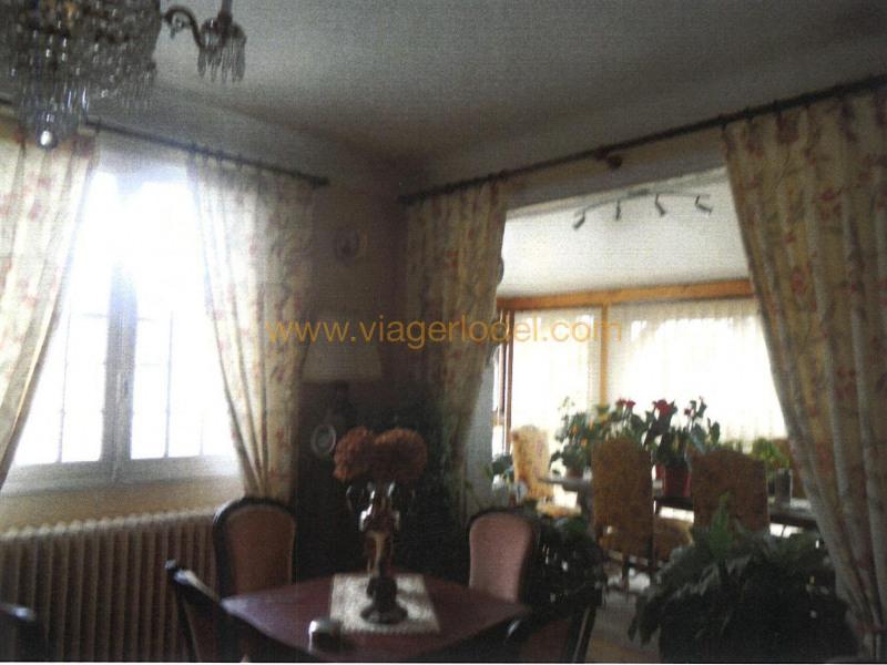 casa Bergerac 125000€ - Fotografia 12