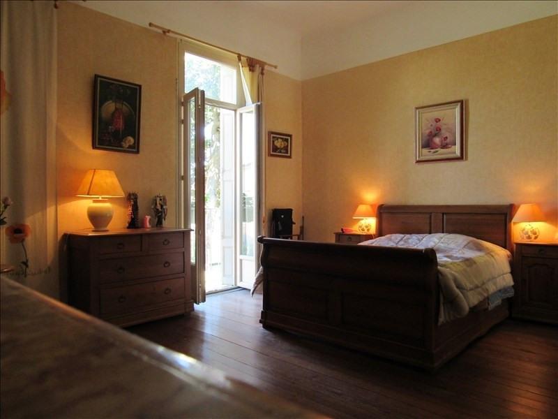 Vente maison / villa Bergerac 255000€ - Photo 4