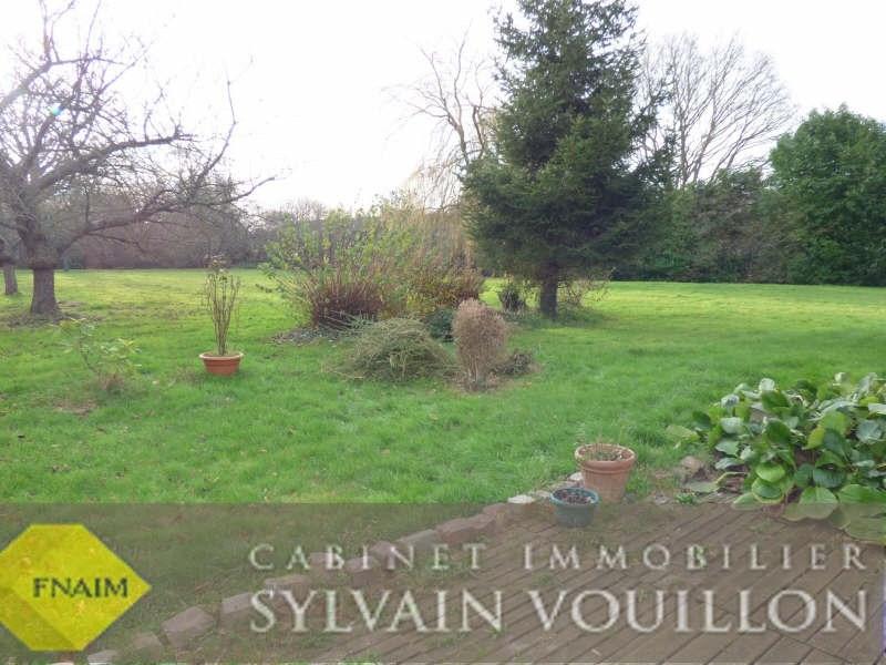 Verkoop  huis Villers sur mer 255000€ - Foto 3