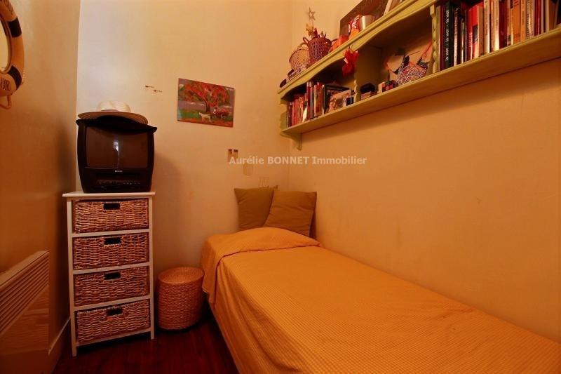 Vente appartement Trouville sur mer 169600€ - Photo 6